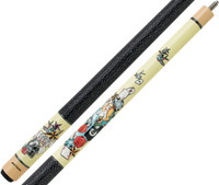 Action Pool Cue ADV75 Thumbnail