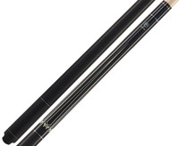 McDermott Lucky Series Pool Cue L16 Thumbnail