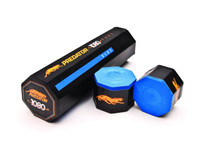 Predator 1080 Chalk | 5 Piece Sleeve