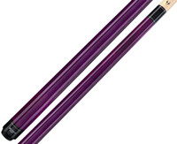 Valhalla Pool Cue - VAL-107 - Detail