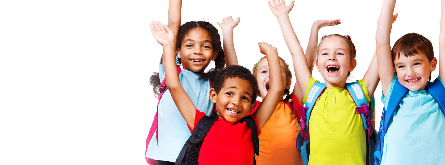 Lice treatment In Schools