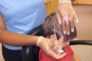 lice-exam.jpg