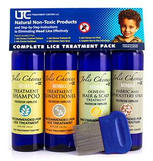 lice-treatment-pack-t.jpg