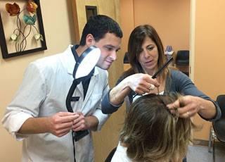 lice-treatment.jpg