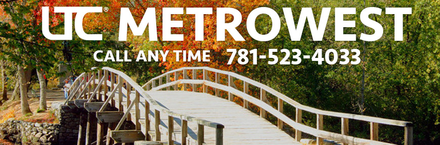 metrowest-header.jpg