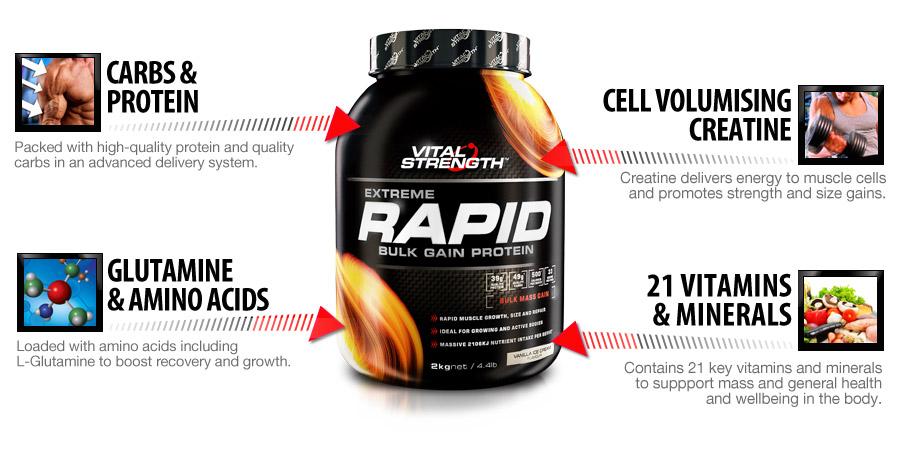 rapid-formula5.jpg