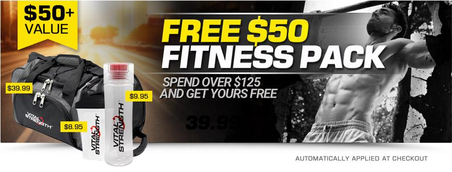 starter-fitness-pack-home-sale.jpg