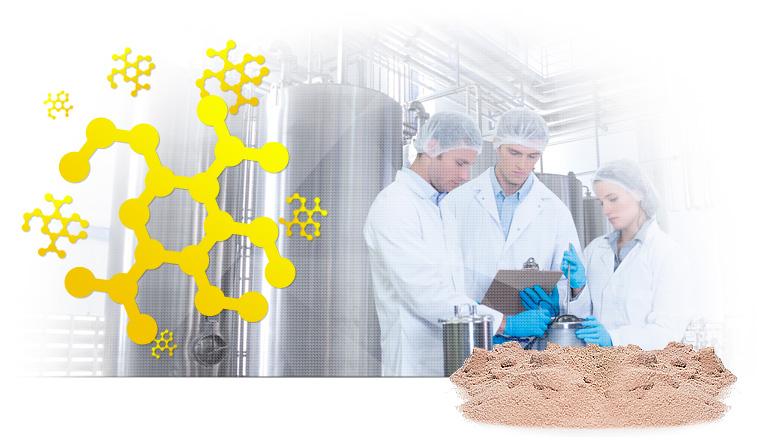 WPI Bio-Isolate