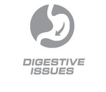 WPI Digestive Issues