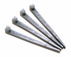 "NDS Channel 6"" Installation Stakes (Gray) (Bag of 4)"