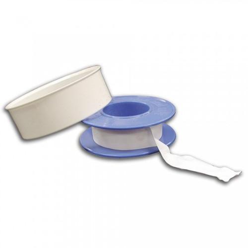 "1/2"" x 520"" PTFE Thread Seal Tape"