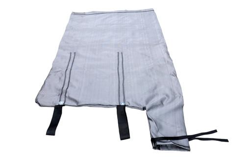 3' x 5' Ultra Dewatering Bag, Reusable Model