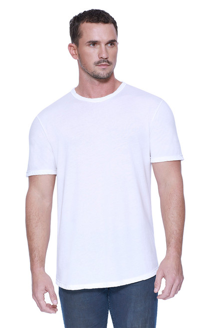 2820 - Men's Twisted Tee