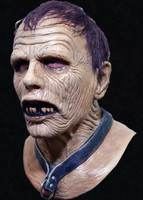Day of the Dead Bub Zombie Halloween Costume Mask