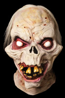 Evil Dead 2 II Pee Wee Cult Classic Movie Halloween Costume Mask