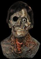 American Werewolf in London Theater Jack Halloween Costume Mask