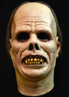 Officially Licensed Phantom of the Opera Lon Chaney Halloween Costume Mask