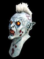 Gothic Varcolak Undead Vampire Dracula Decayed Vampyre Halloween Costume Mask