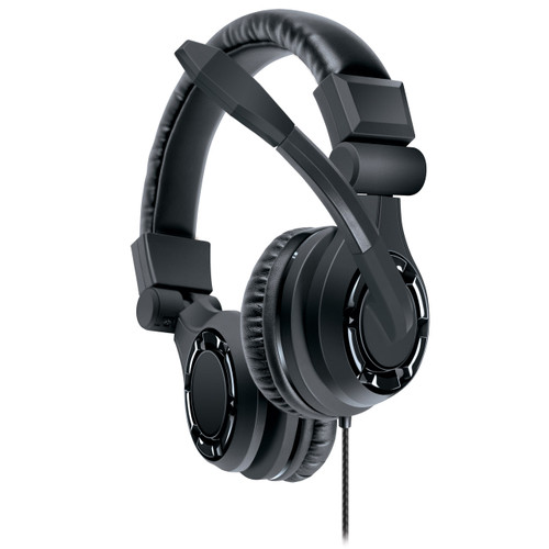 GRX-350 Gaming Headset