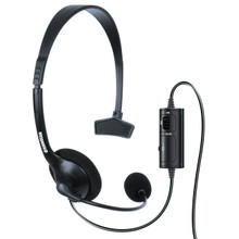 Broadcaster Headset for Xbox One™