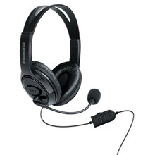 X-Talk One Gaming Headset for Xbox One®
