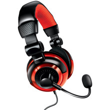 Universal Elite Wired Headset