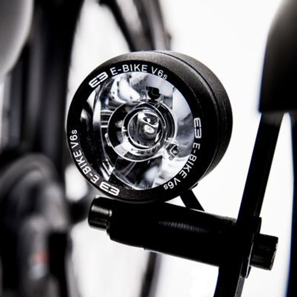 Supernova E3 E-Bike Light System