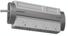Panamax M8-EX Power Conditioner *Authorized Panamax Internet Dealer