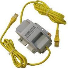 Panamax MOD-CAT5 Module  *Authorized Panamax Internet Dealer