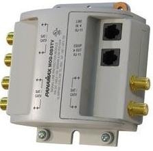 Panamax MOD-DBSTV Module *Authorized Panamax Internet Dealer