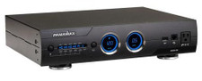 Panamax M5300-PM Home Theater Power Managment  *Authorized Panamax Internet Dealer