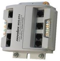 Panamax MOD-DT4 Module *Authorized Panamax Internet Dealer