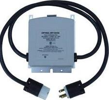 Panamax GNL2420 20 Amp For Copiers  *Authorized Panamax Internet Dealer