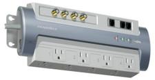 Panamax M8-AV Home Theater Protection  *Authorized Panamax Internet Dealer