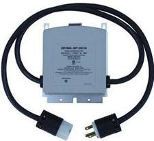 Panamax GNL2415 15 Amp For Copiers  *Authorized Panamax Internet Dealer