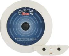 WaterSiren Plus WS-04 Water Siren
