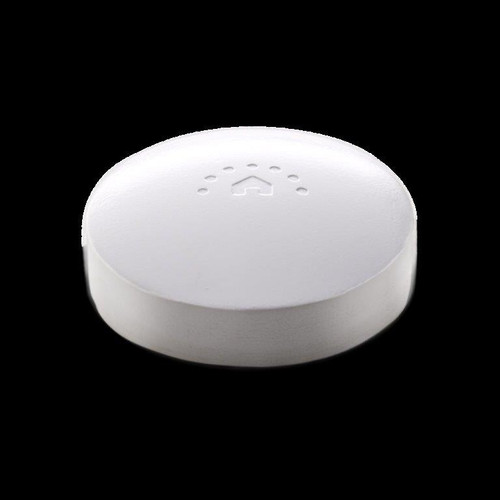 SEN-100-W Remote Wireless Water Sensor for the HS-500SL Marcell Cellular Connected Monitoring System
