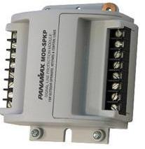 Panamax MOD-SPKP Module *Authorized Panamax Internet Dealer