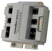 Panamax MOD-AT4 Module   *Authorized Panamax Internet Dealer