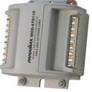 Panamax MOD-AT8110 Module  *Authorized Panamax Internet Dealer