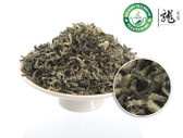 Supreme Bi Luo Chun * Green Snail Spring Tea 500g 1.1 lb