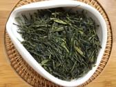 Premium Gyokuro * Organic Jade Dew Japanese Tea 500g 1.1 lb