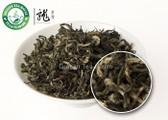 Premium Bi Luo Chun * Green Snail Spring Tea 500g 1.1 lb