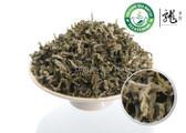 Nonpareil Bi Luo Chun * Green Snail Spring Green Tea 500g 1.1 lb