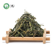 Premium Huang Shan Mao Feng * Yellow Mountain Green Tea 500g 1.1 lb