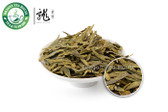 Supreme Organic Xi Hu Long Jing * Dragon Well Green Tea 500g 1.1 lb