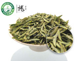 Nonpareil Zhu Ye Qing * Green Bamboo Leaf 500 1.1 lb