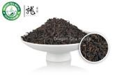 Premium Lichee Black Tea 500g 1.1 lb
