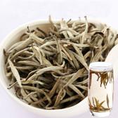 Supreme Jasmine Scented Bai Hao Yin Zhen 500g 1.1 lb