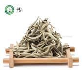 Organic Bai Hao Yin Zhen King * Silver Needle 500g 1.1 lb